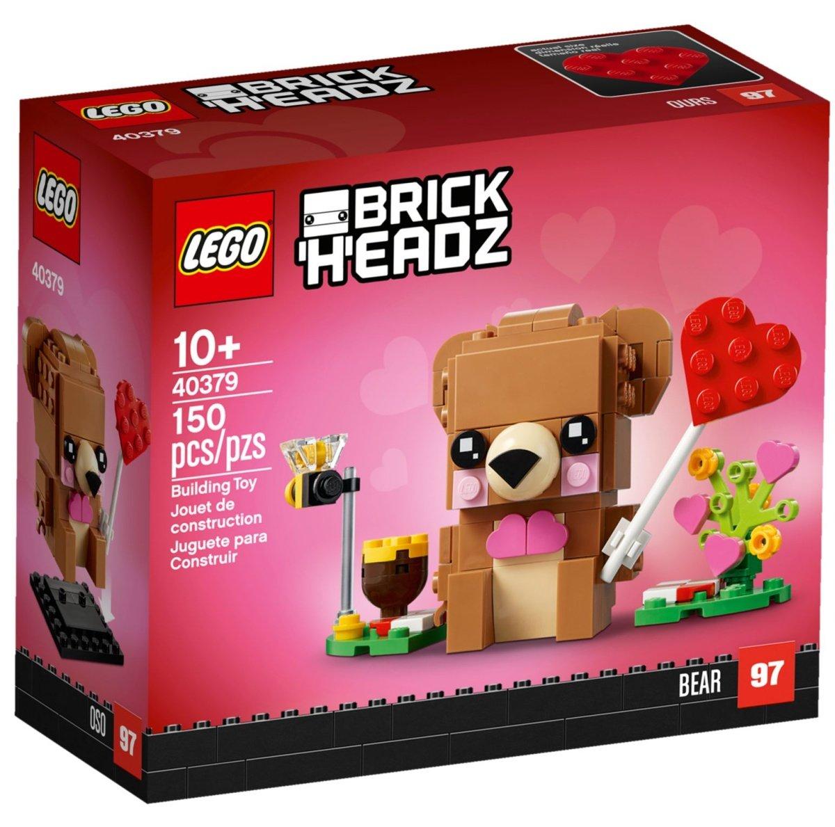 lego-brickheadz-40379-0002
