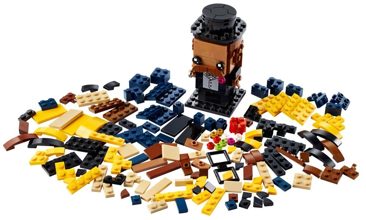 lego-brickheadz-40384-0002