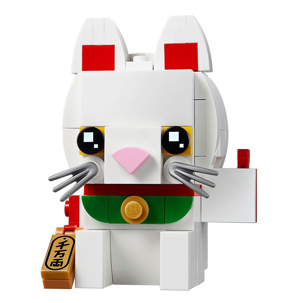 lego-brickheadz-40436-0001