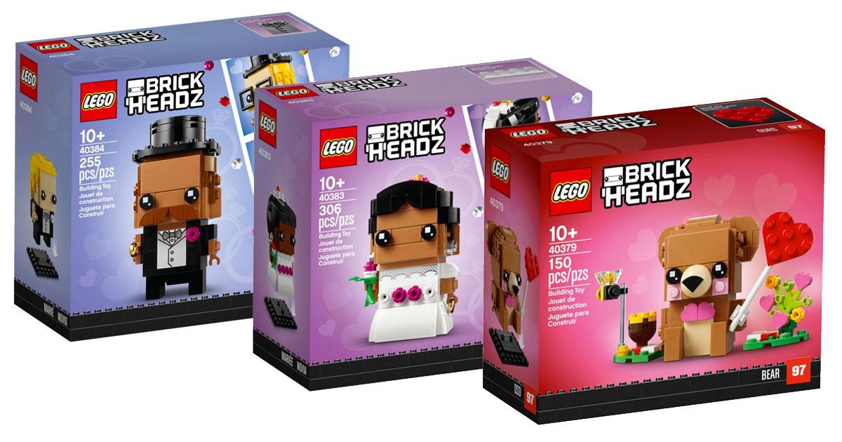 lego-brickheadz-seasonal-fb