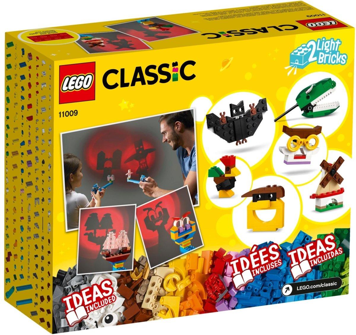 lego-classic-box-11009-2020-0002