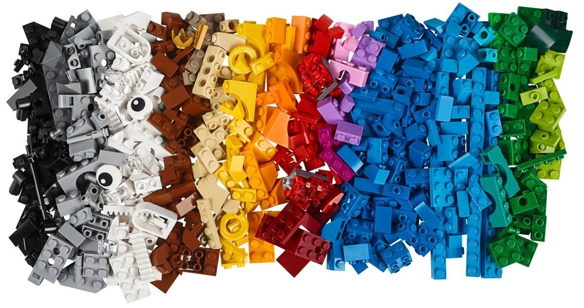 lego-classic-box-11009-2020-0003