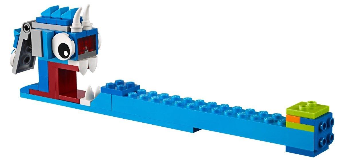 lego-classic-box-11009-2020-0004