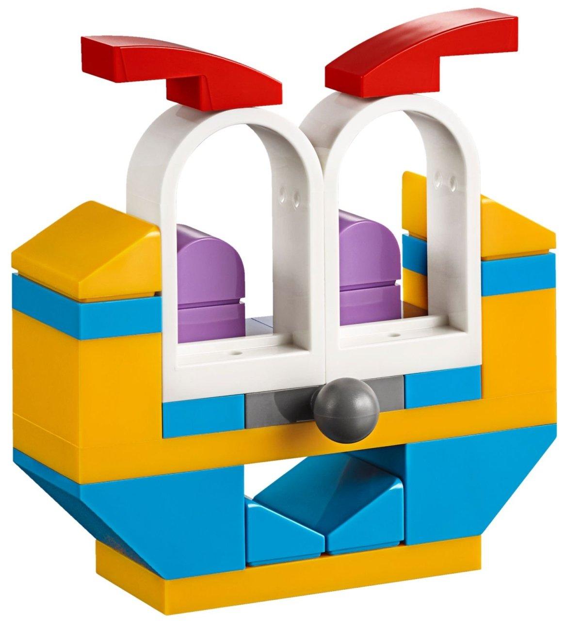 lego-classic-box-11009-2020-0005