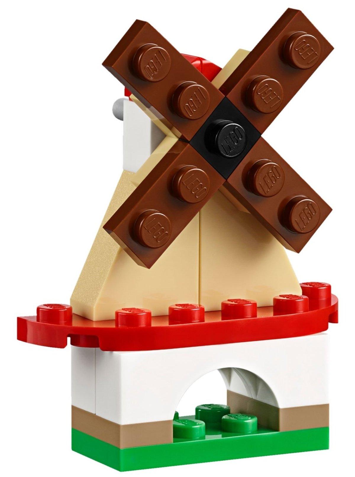 lego-classic-box-11009-2020-0007