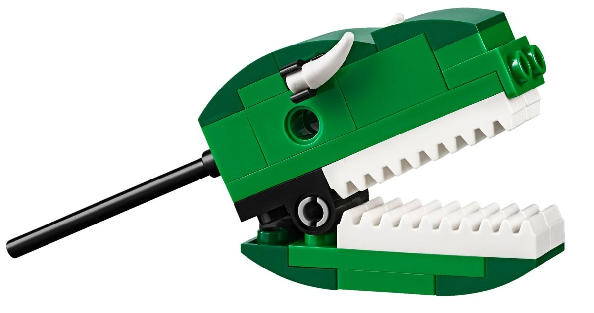 lego-classic-box-11009-2020-0008