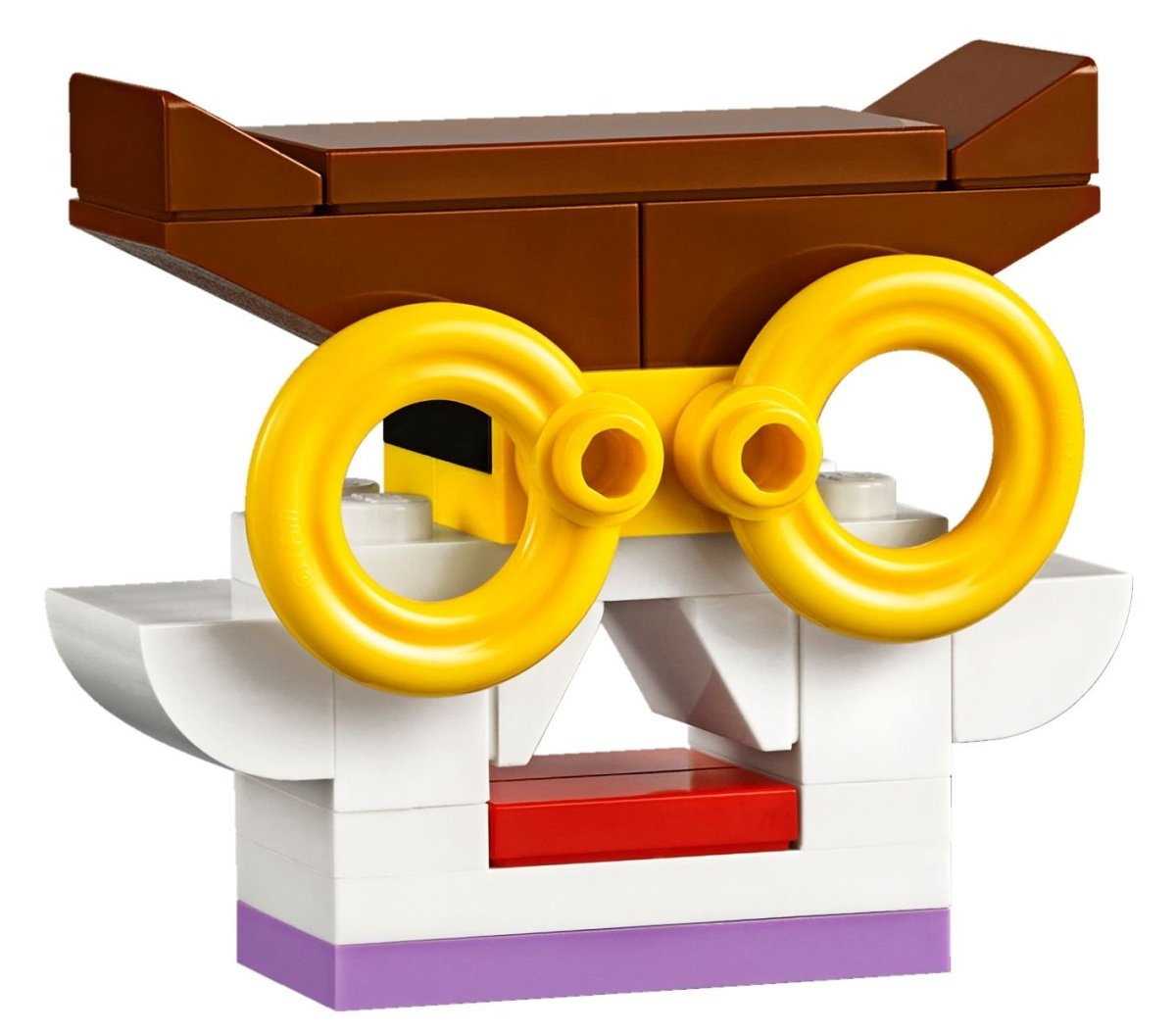 lego-classic-box-11009-2020-0009