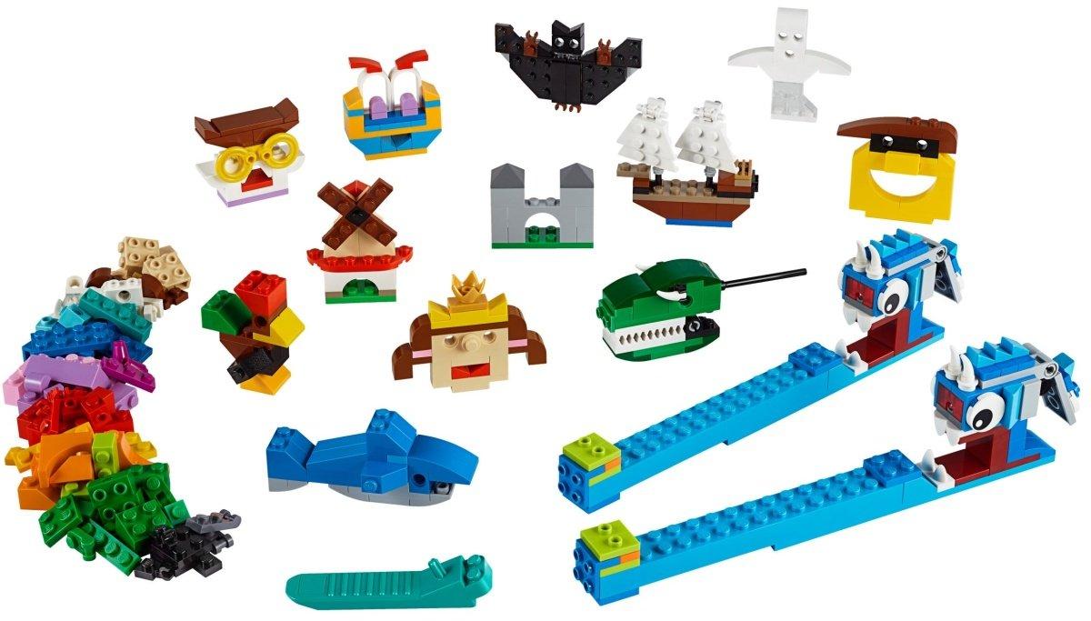 lego-classic-box-11009-2020-0011