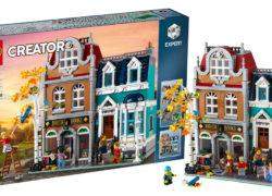 lego-creator-expert-bookshop-2504pcs