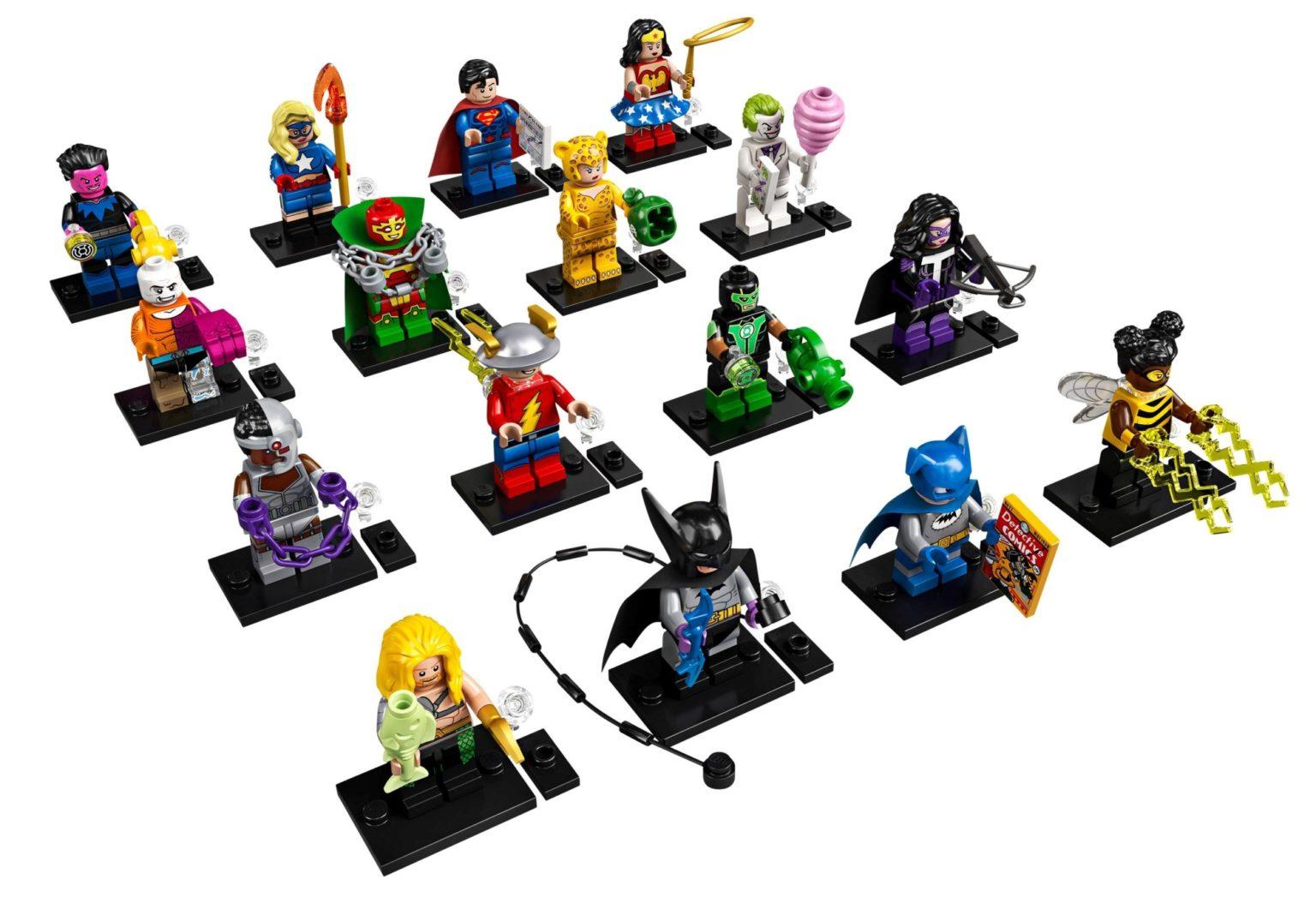 lego-dc-minifigures-serie-2020-71026-0001-1536x1054