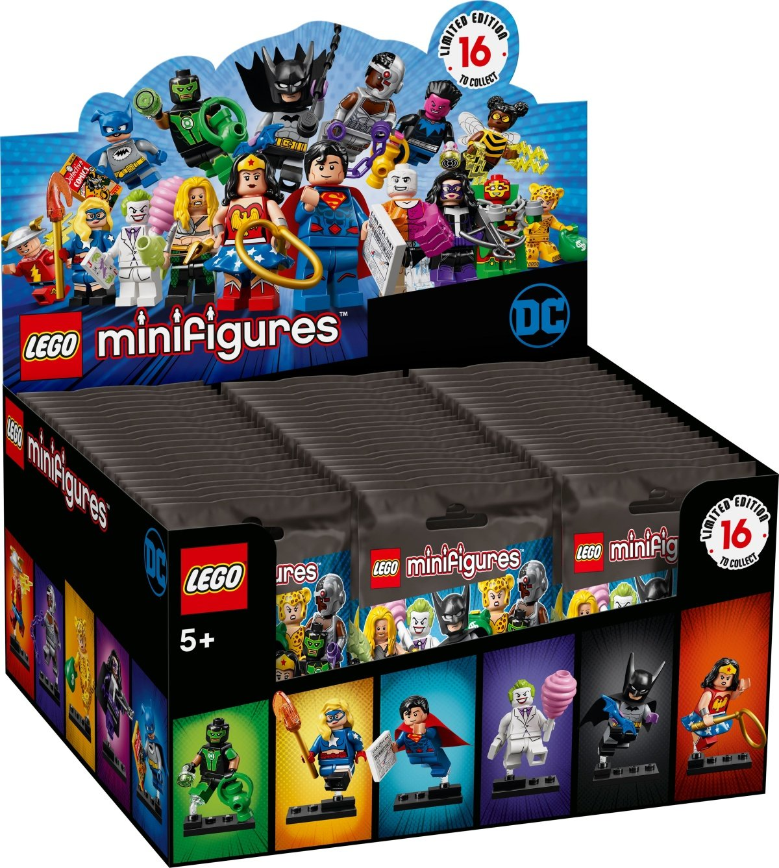 lego-dc-minifigures-serie-2020-71026-0002