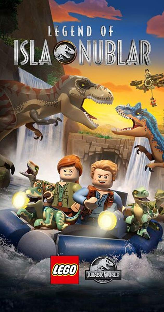 lego-jurassic-world-legend-of-isla-nublar-45