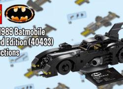 lego-mini-batmobile-instructions-FB