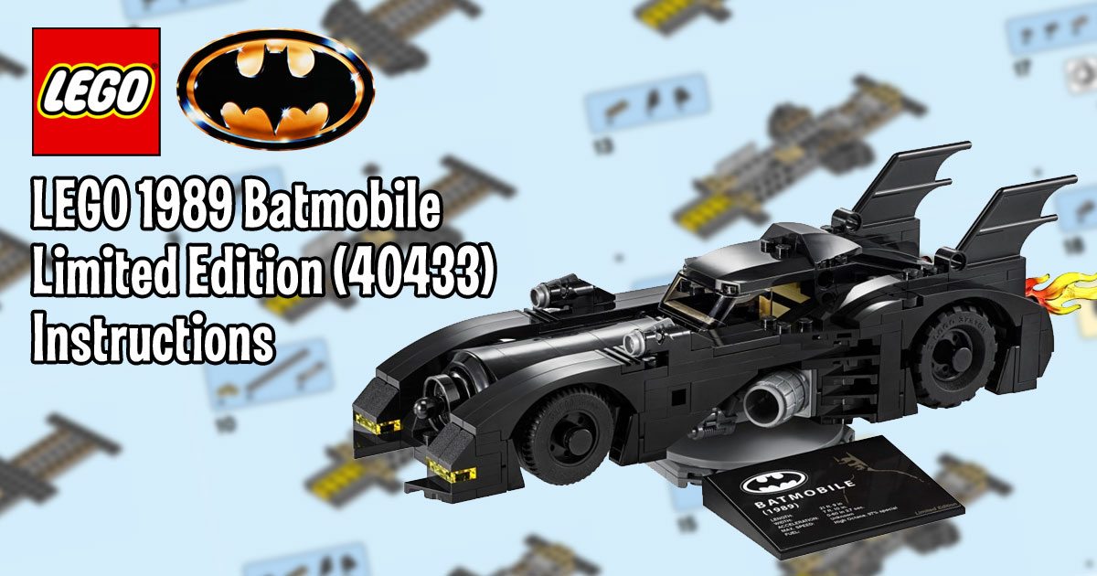 lego-mini-batmobile-instructions-FB