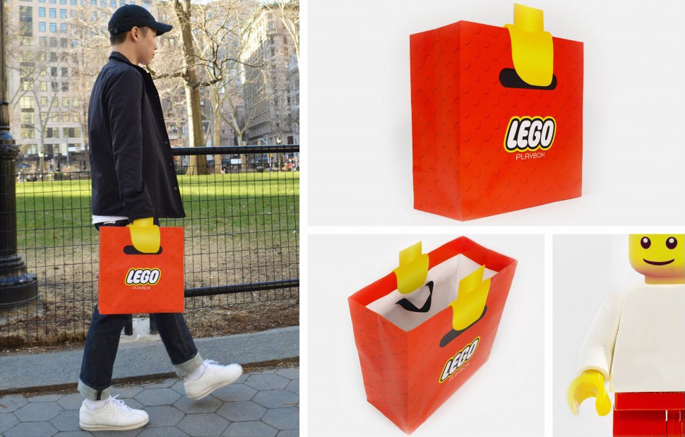 lego-paper-bags