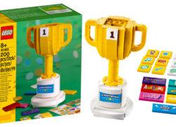 lego-trophy-40385-0003