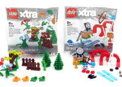 lego-xtra-40376-40375
