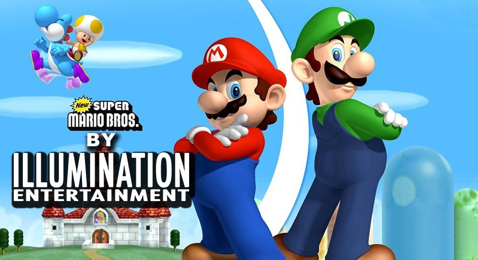 Illumination-Set-To-Make-Super-Mario-Bro-Animated-Movie