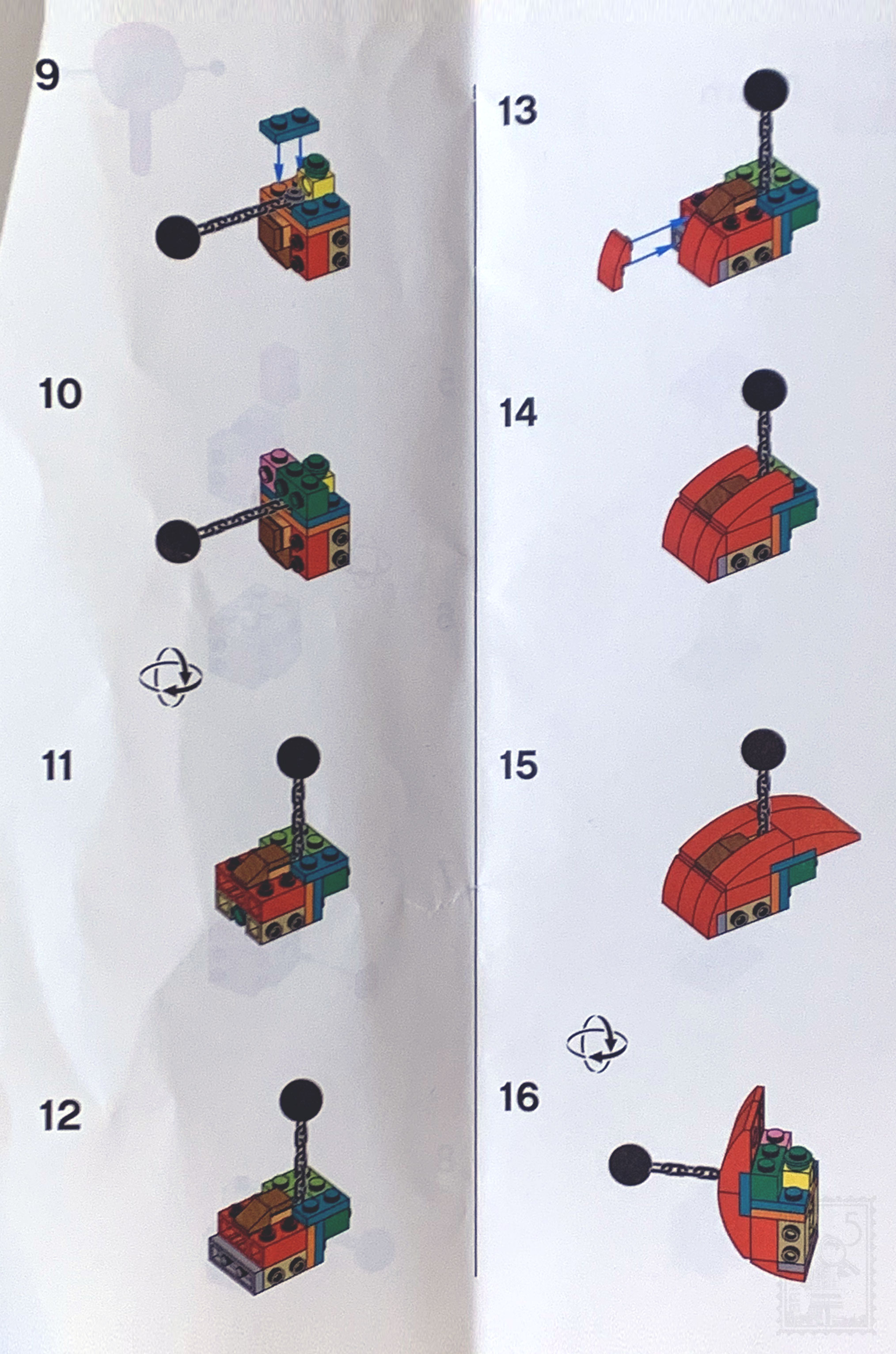 LEGO-Traditional-Drum-Instructions---02