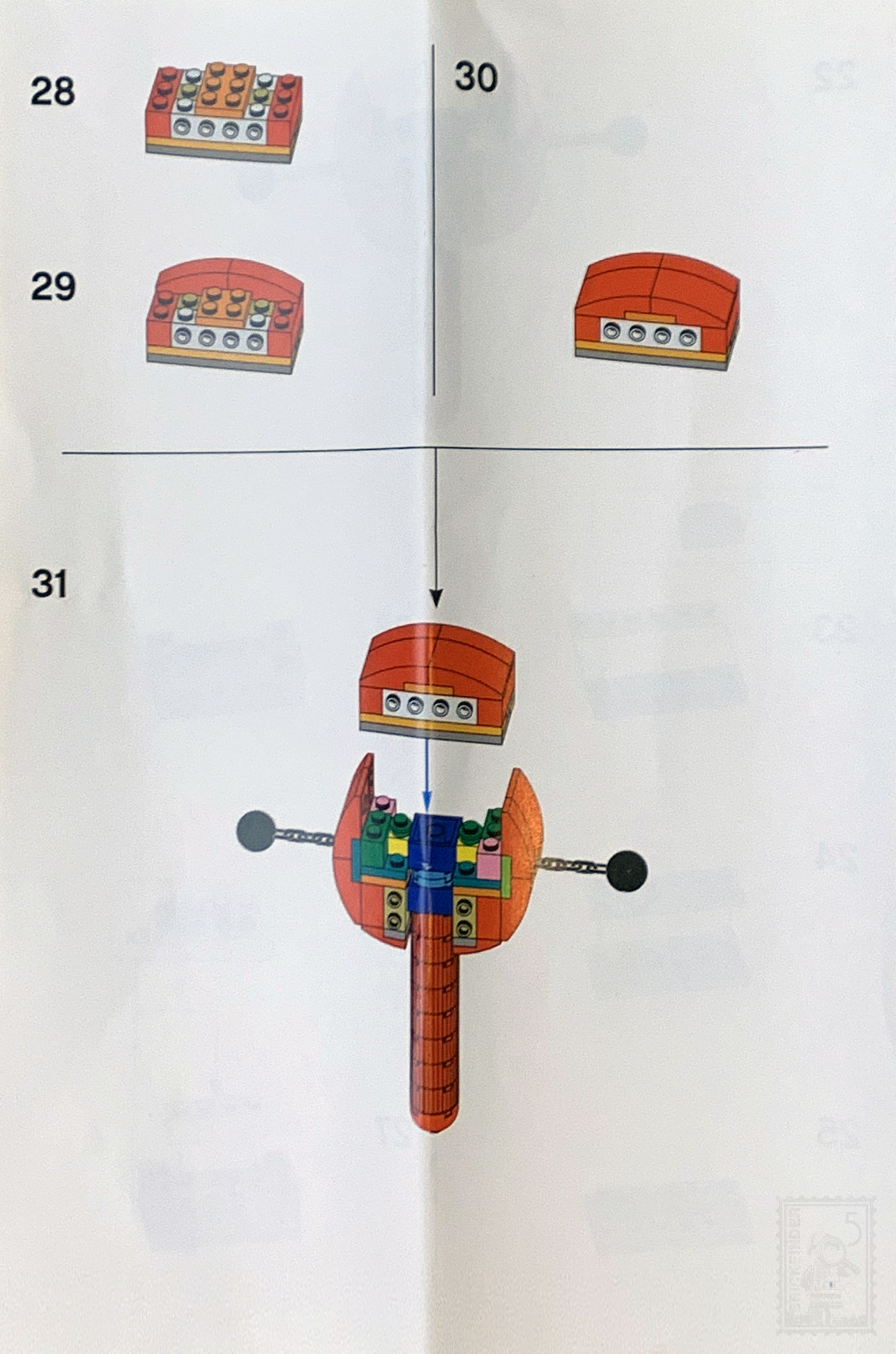 LEGO-Traditional-Drum-Instructions---05