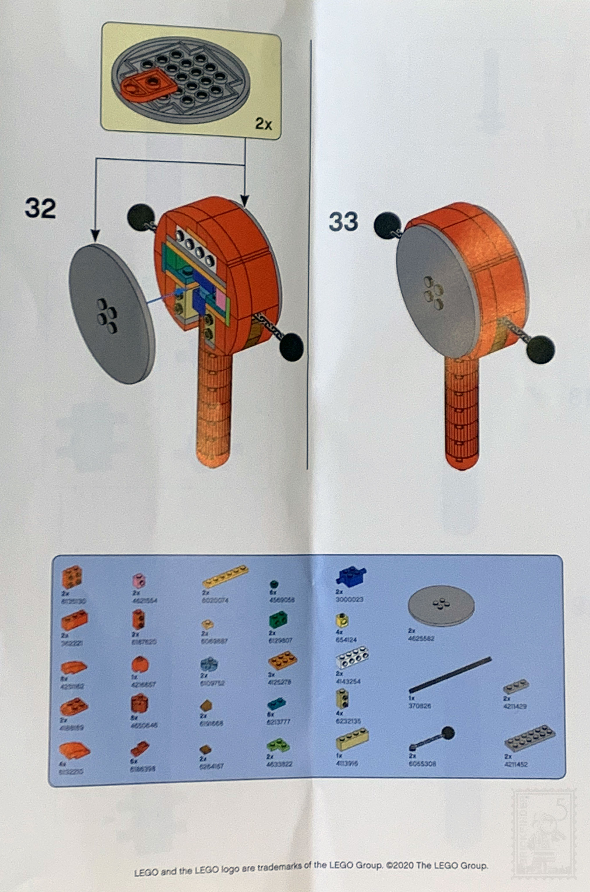 LEGO-Traditional-Drum-Instructions---06