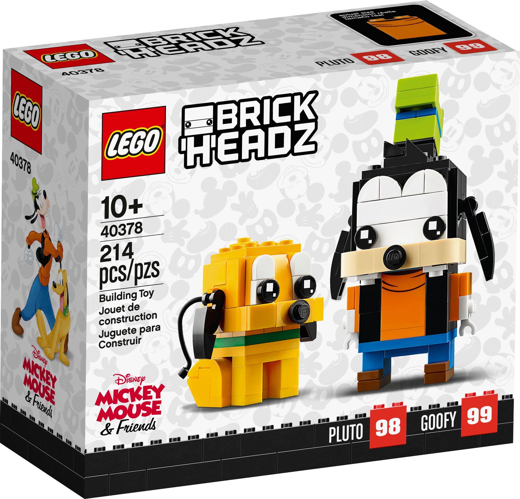 LEGO_40378_alt1goofynpluto
