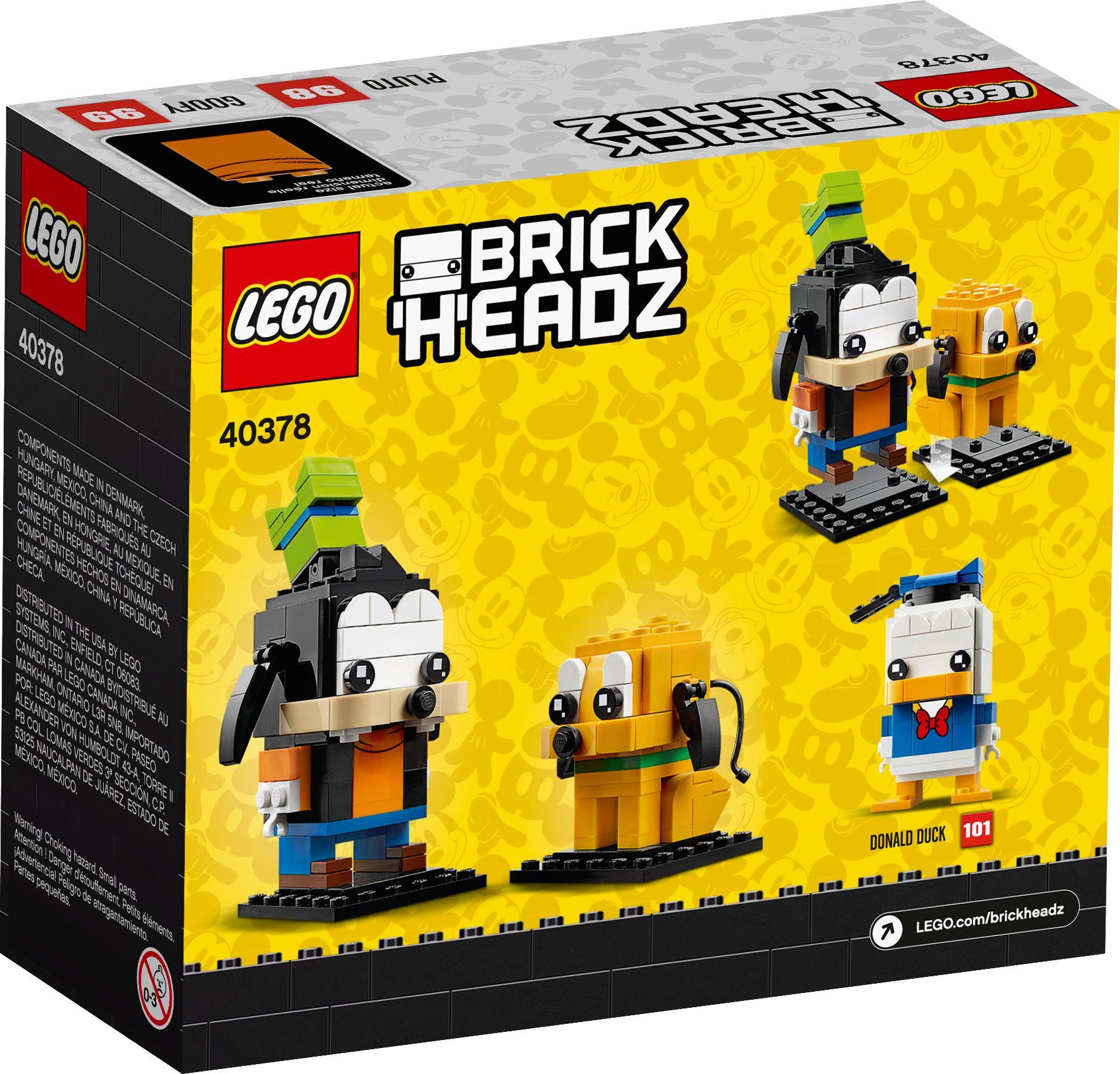 LEGO_40378_alt2goofy pluto
