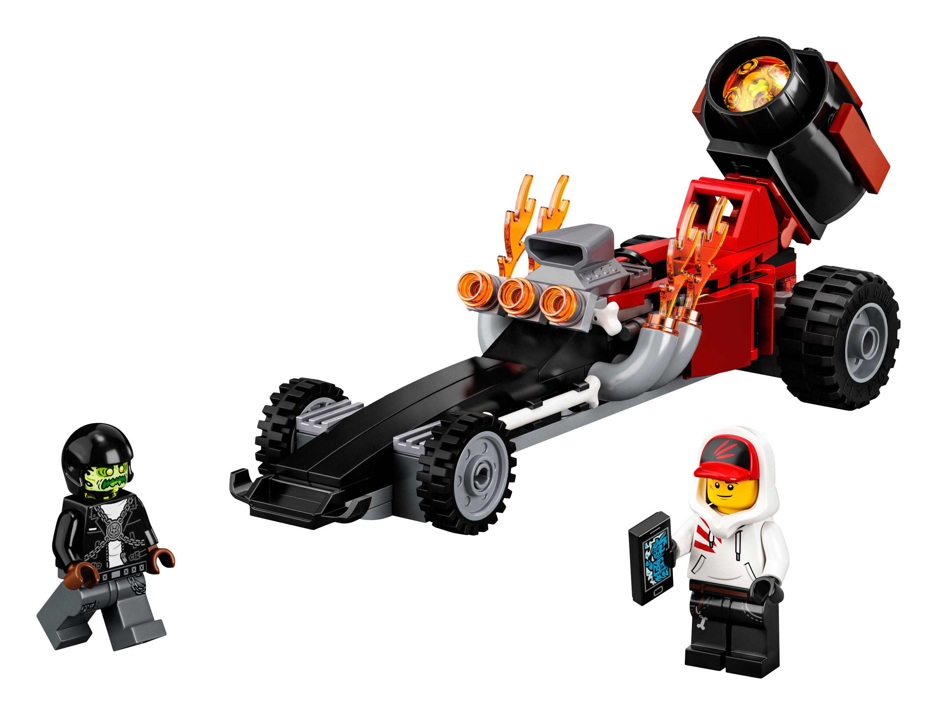 LEGO_40408