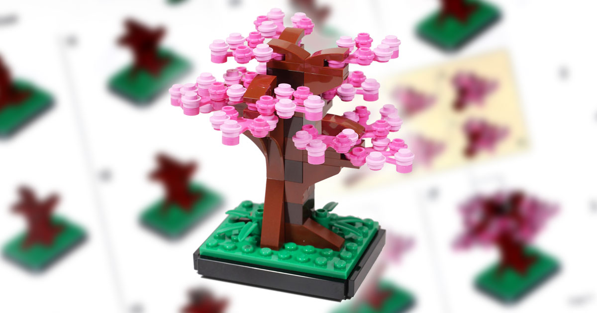 LEGO_Sakura_inst04_banner