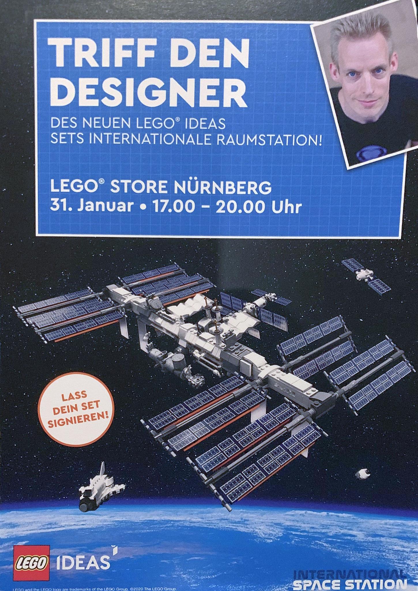 lego-ideas-iss-21321-fyler-brickfinder