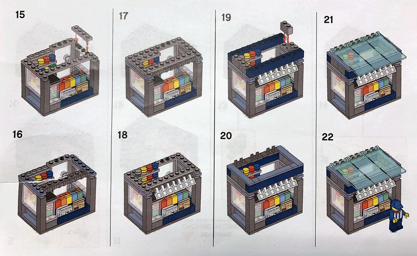 lego-newsstand---04
