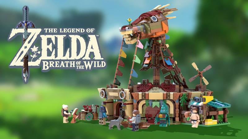 lego-zelda-botw-stable-brickfinder