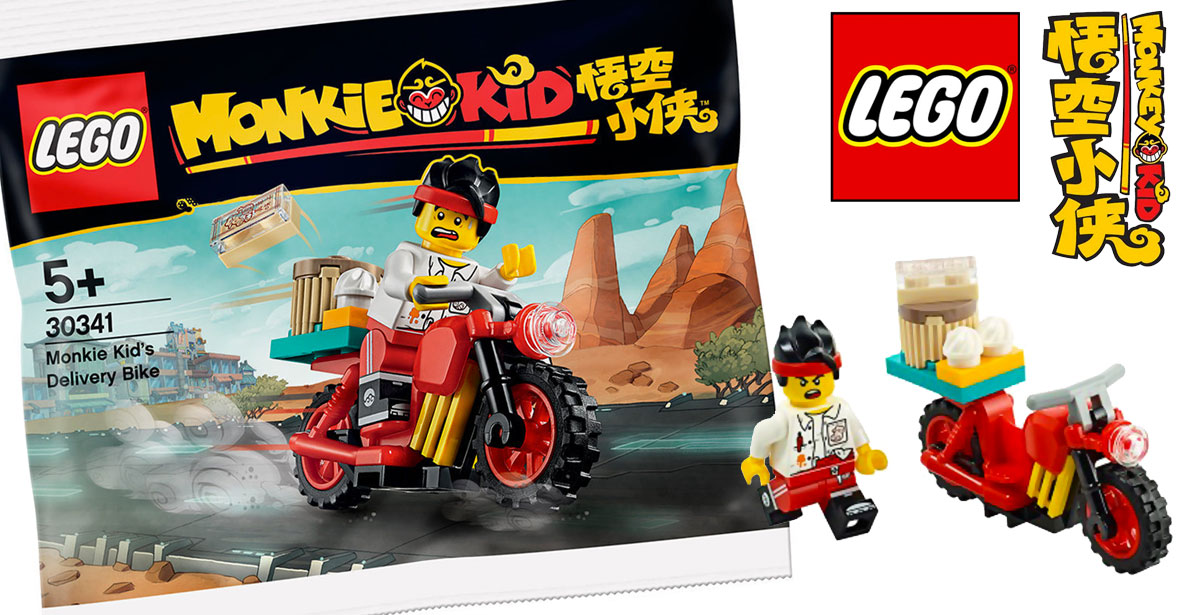 LEGO-Monkie-Kid's-Delivery-Bike-30341---banner