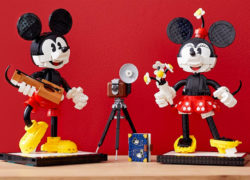 lego-43179-disney-mickey-and-minnie-preview