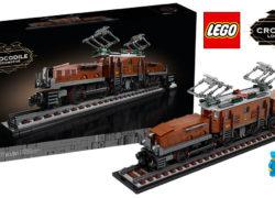 lego-crocodile-locomotive-10277