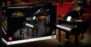 lego-ideas-grand-piano-21323
