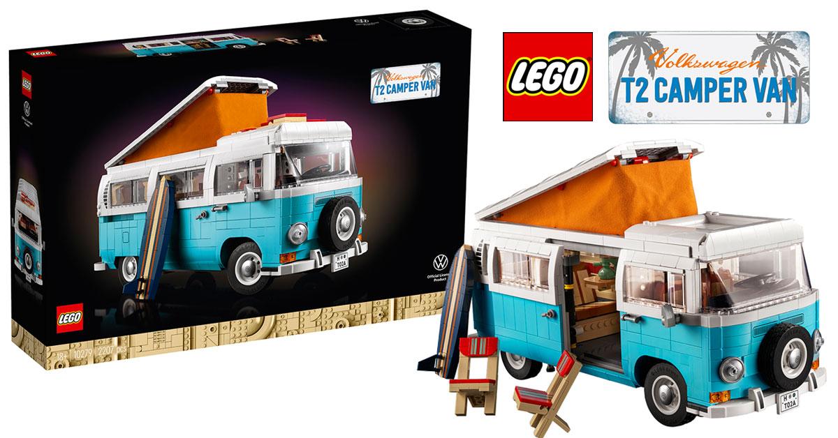 LEGO-Volkswagen-T2-Camper-Van-10279-banner.jpg